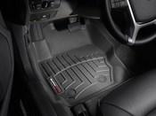 Volvo Floor Mat Liner Set - WeatherTech 442321