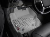 Volvo Floor Mat Liner Set - WeatherTech 462321