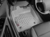Volvo Floor Mat Liner Set - WeatherTech 462791