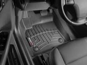 Volvo Floor Mat Liner Set - WeatherTech 442791