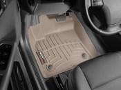 Volvo Floor Mat Liner Set - WeatherTech 452791