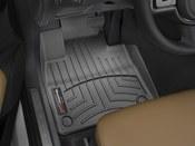 Volvo Floor Mat Liner Set - WeatherTech 448281