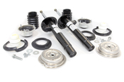 BMW Strut Assembly Kit - 290949KT1