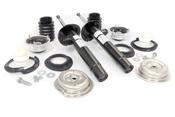 BMW Strut Assembly Kit - 290949KT1