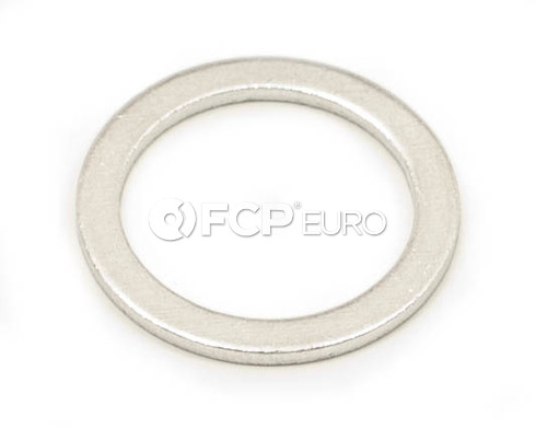 Oil Drain Plug Washer - OEM 977751