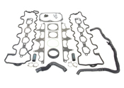 Mercedes Supercharger Hardware Kit - Genuine Mercedes / Reinz 521796