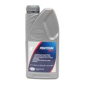 Pentosin FFL-4 Dual Clutch Transmission Fluid (1 Liter) - 1080107