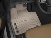 Volvo Floor Mat Liner Set - WeatherTech 458281