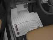 Volvo Floor Mat Liner Set - WeatherTech 468281