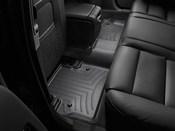 Volvo Floor Mat Liner Set - WeatherTech 442322