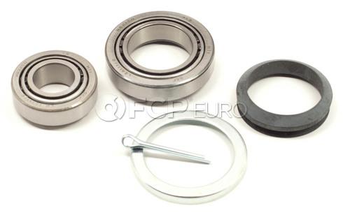 Volvo Wheel Bearing Kit Front - Optimal 271391