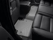 Volvo Floor Mat Liner Set - WeatherTech 462322