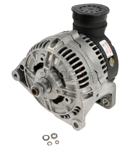 Audi VW Alternator - Bosch AL0721X