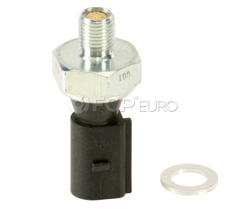 Audi VW Oil Pressure Sender - Hella 079919081