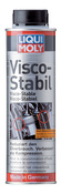 VISCOPLUS FOR OIL (300ml) - Liqui Moly LM20206