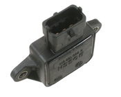 Saab Throttle Position Sensor - Bosch 9181538