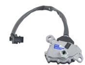 Saab Gear Position Sensor - Genuine Saab 5256060