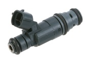 VW Fuel Injector - Bosch 022906031F