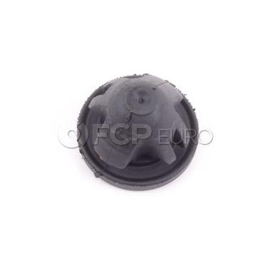 BMW Engine Cover Bump Stop - Genuine BMW 11127614138