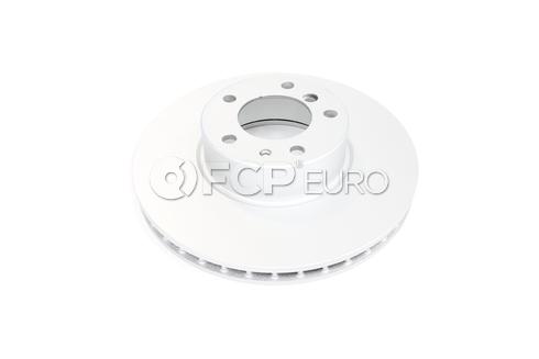 BMW Brake Disc - ATE 34116757747