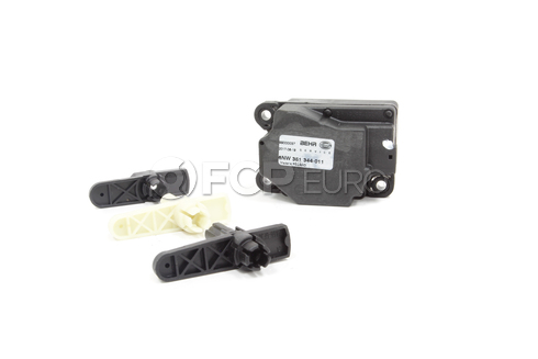 Volvo HVAC Blend Door Actuator (S60 S80 V70) - Behr 8623354