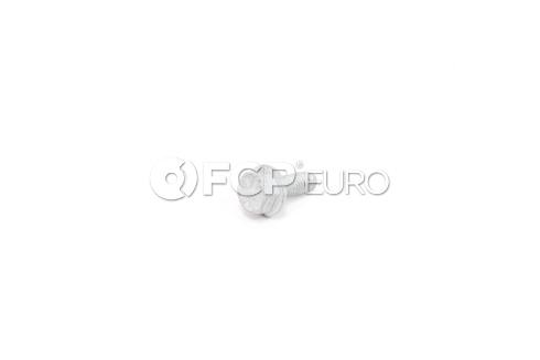 BMW Screw Self Tapping (M6X16mm) - Genuine BMW 07131025735