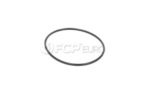 BMW O-Ring (D=56mm-2mm) - Genuine BMW 31511211113