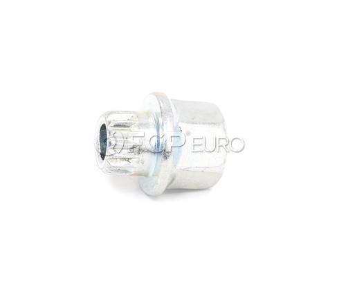 BMW Adaptor With Code 32 - Genuine BMW 36136765545