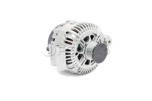 BMW Remanufactured 180 Amp Alternator - Bosch AL9358X