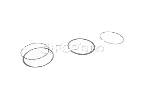 Mercedes Engine Piston Ring - Genuine Mercedes 271030012464