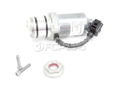 Volvo AOC Haldex Oil Pump Kit (S60 S80 XC60 XC70 XC90) - Genuine Volvo 31256757