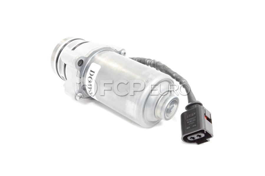 OEM Volvo 31367750 AOC Oil Pump