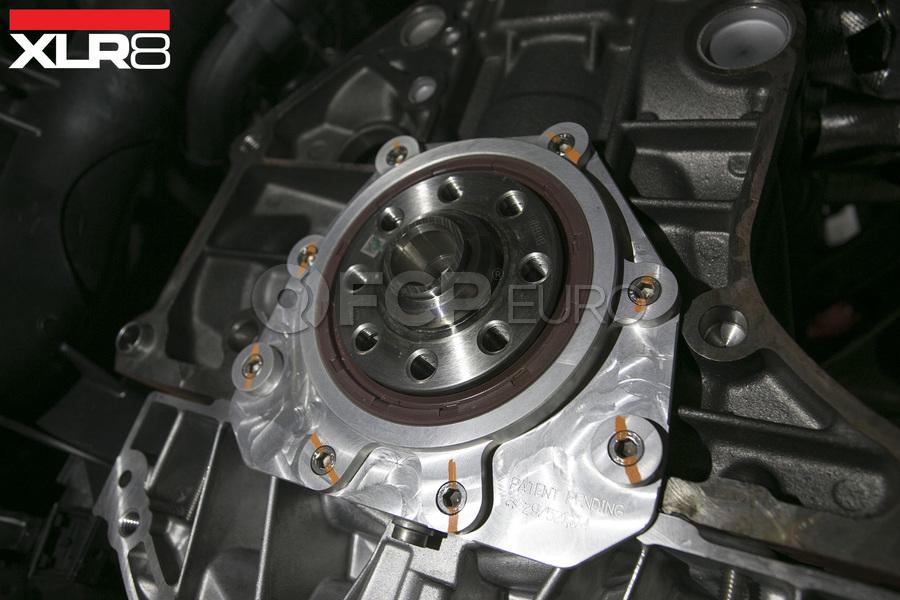 Audi VW Crankshaft Seal - iAbed 462103171F