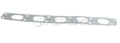 Volvo Exhaust Manifold Gasket - Reinz 8699467