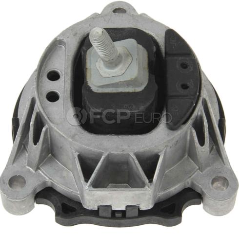 BMW Engine Mount - Corteco 22116856184