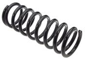 Mercedes Coil Spring - Bilstein B3 1163241104