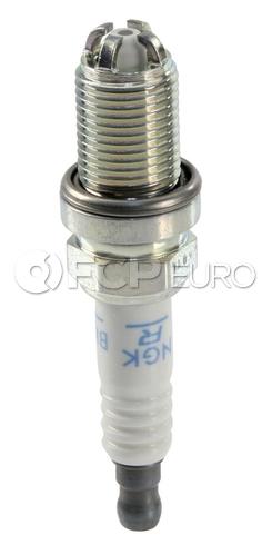 Mini Cooper Spark Plug - Genuine Mini 12120031708