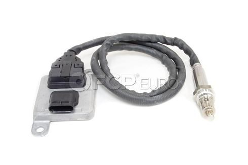 Mercedes NOx Sensor - Genuine Mercedes 0009053603