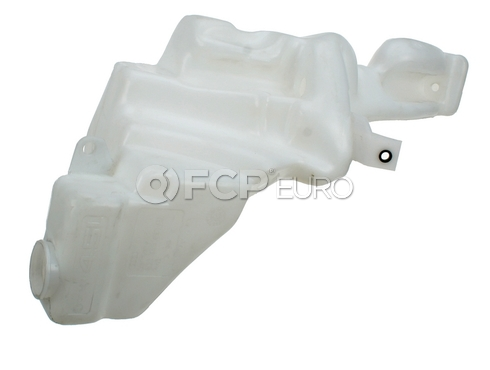 VW Audi Washer Fluid Reservoir - Genuine VW Audi 8D0955453AN