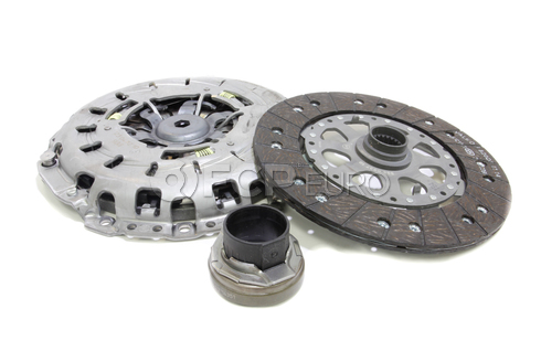 BMW Clutch Kit - Sachs K70520-01
