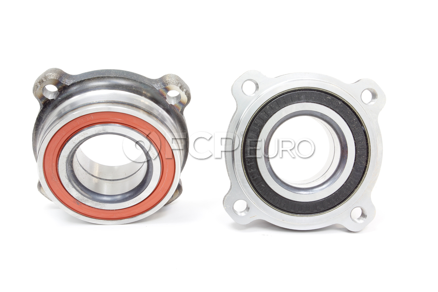 E39 rear wheel bearing diy | E39 front wheel bearing  2019-02-24