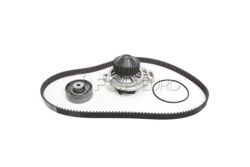 Audi Timing Belt Kit - Contitech/SKF 517771