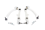 Audi VW Control Arm Kit - Lemforder 521906