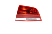 BMW Rear Light In Trunk Lid (Blemished) - Genuine BMW 63217217310