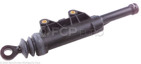 BMW Clutch Master Cylinder (E36) - FTE 21526758829
