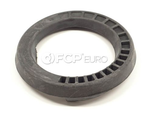 Volvo Coil Spring Spacer  Genuine Volvo 1387907