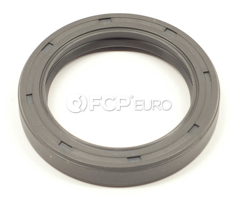 BMW Crankshaft Seal Front - Elring 11141275466