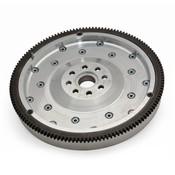 Audi Flywheel - 034Motorsport 0345031002