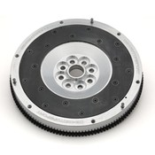 Audi Flywheel - 034Motorsport 0345031001