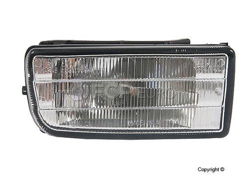 BMW Fog Light Right (E36) - ZKW 63178357390
